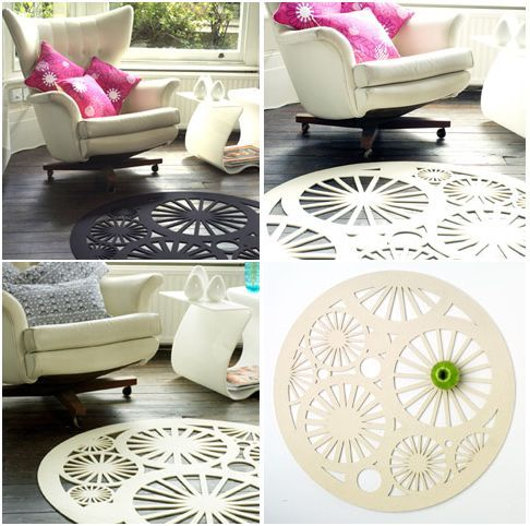 felt-rugs-1
