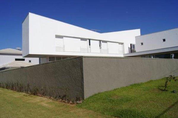 gb_house_10
