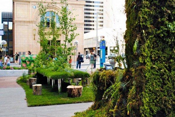 green-art-installation-Freshome02