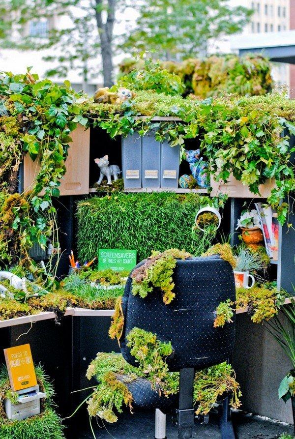 green-art-installation-Freshome06