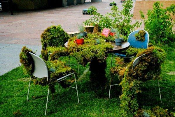 green-art-installation-Freshome07