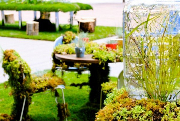 green-art-installation-Freshome10