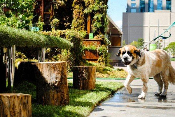 green-art-installation-Freshome15