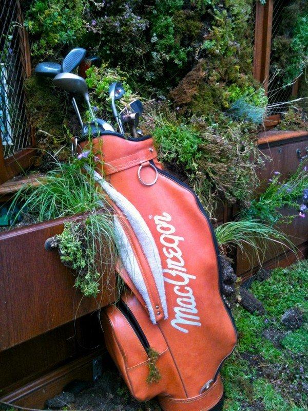 green-art-installation-Freshome21