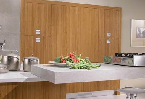kitchen-food