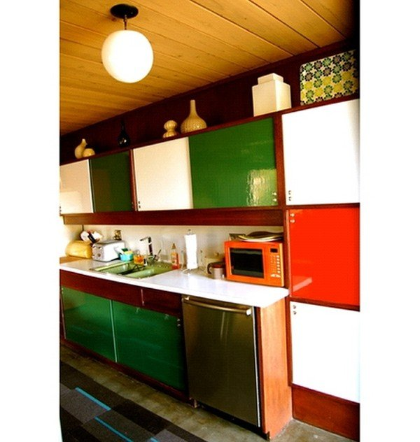 kitchen234