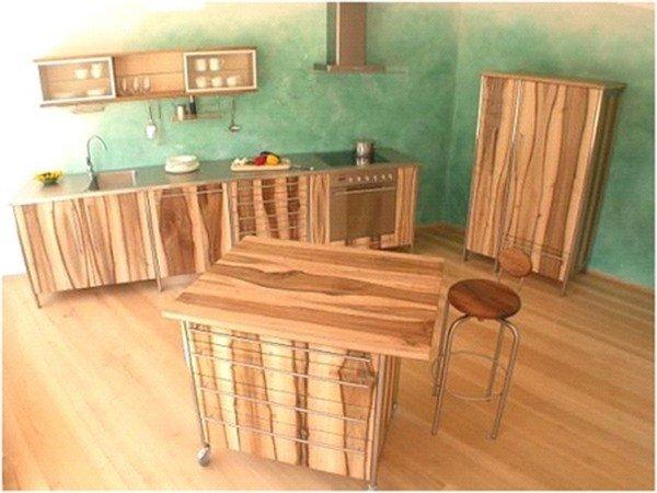 kitchen23456