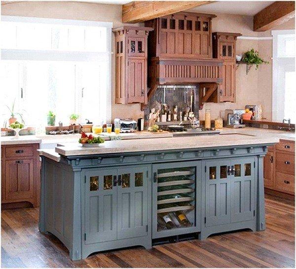 kitchen23456761