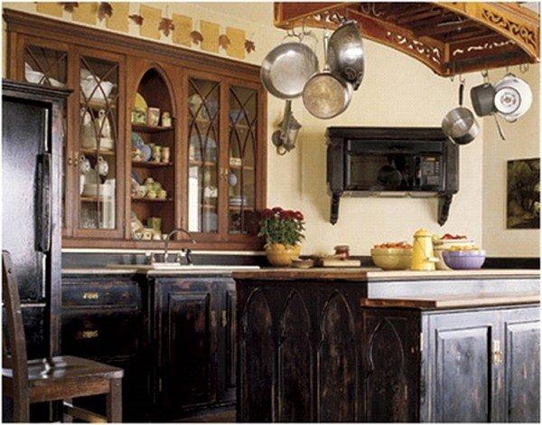 kitchen234567611
