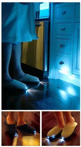 lighted-slippers-image-0