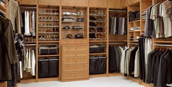 m_closet_organize-e1302727490198