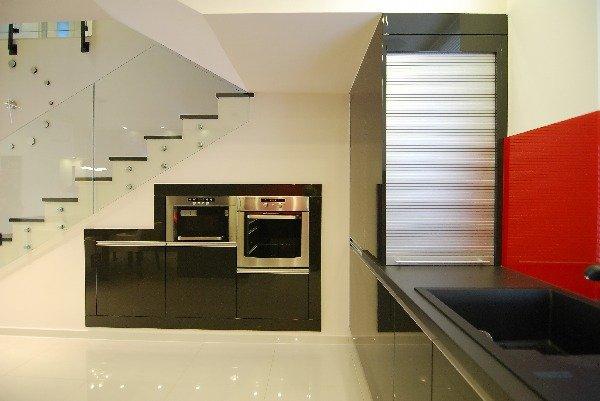 moder-apartment-10