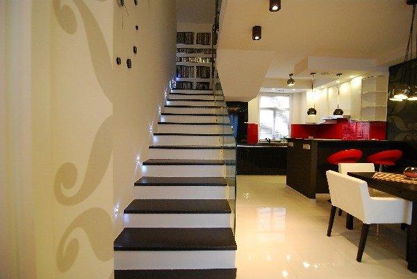 moder-apartment-12