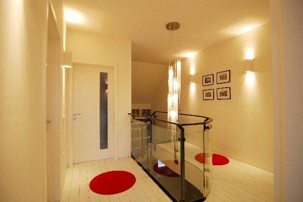 moder-apartment-13