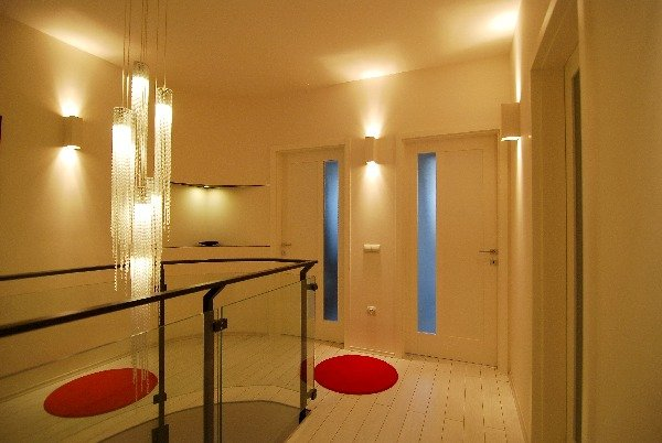 moder-apartment-14