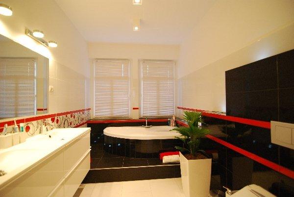 moder-apartment-18