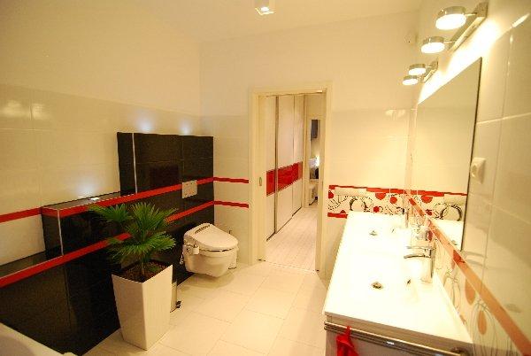 moder-apartment-19