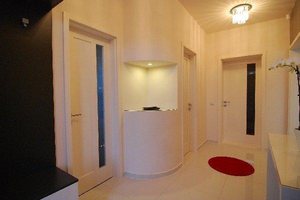 moder-apartment-2