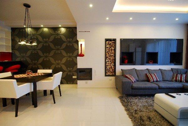 moder-apartment-4