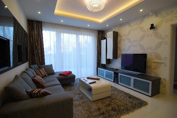 moder-apartment-5