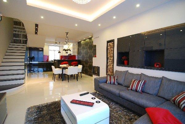 moder-apartment-6