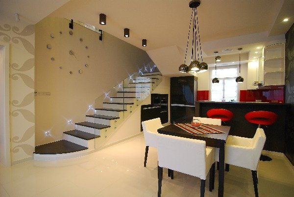 moder-apartment-8