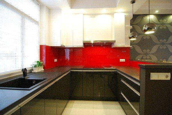 moder-apartment-9