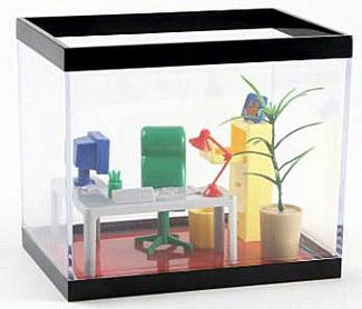 officefishtank_small