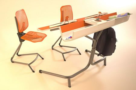 perch-ergonomic-school-furniture1