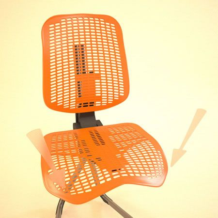 perch-ergonomic-school-furniture2