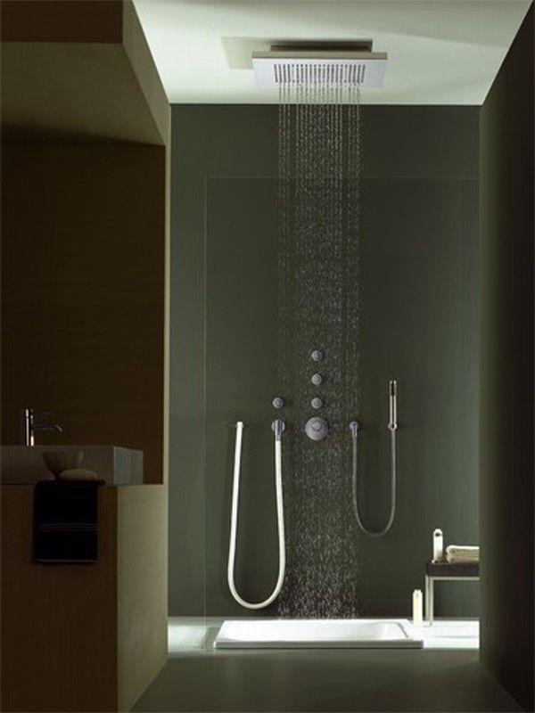 rain-shower1