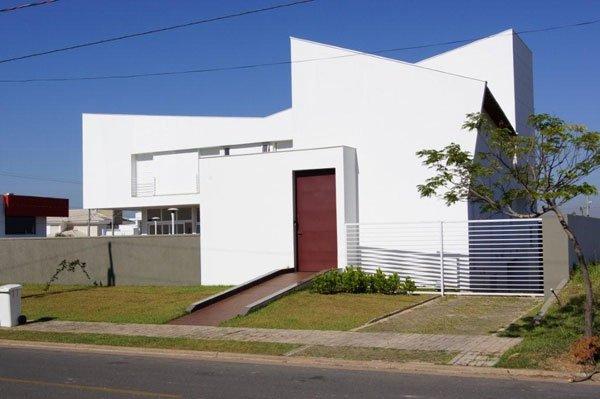 residence1