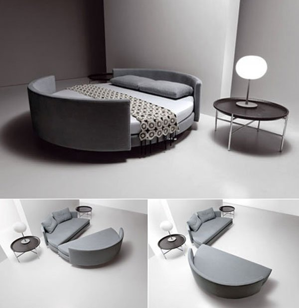 saba-italia-scoop-bed_1
