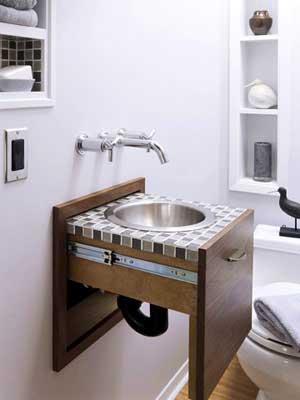 sink-drawer