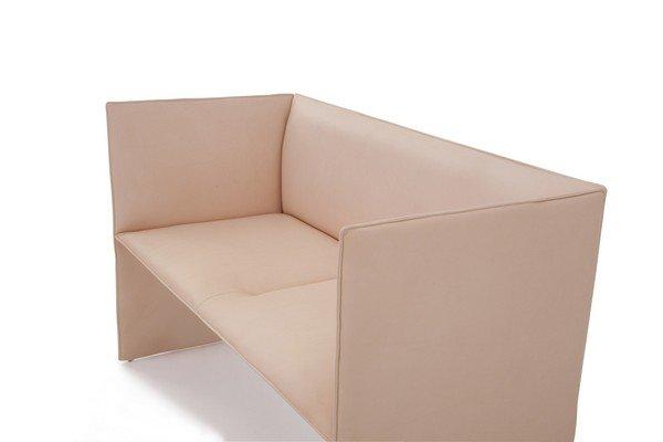 sofa-Freshome-01