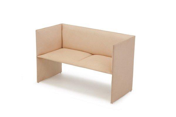 sofa-Freshome-02