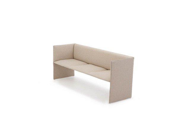 sofa-Freshome-04