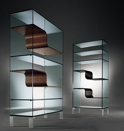 the-wave-bookcase-urbinati