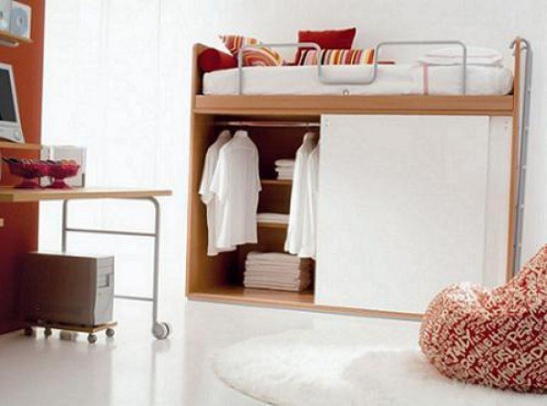 wardrobe_creative-bed-e1292724060968