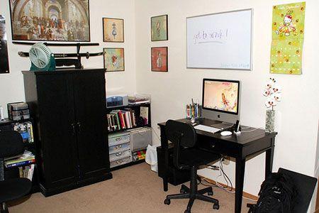 071123-workspace1