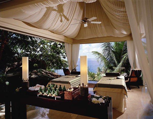 Banyan-Tree-Seychelles-13