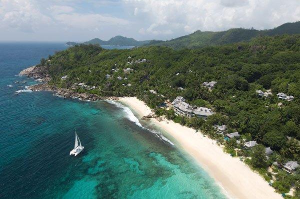 Banyan-Tree-Seychelles-18