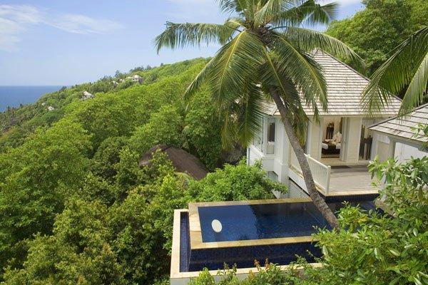 Banyan-Tree-Seychelles-3
