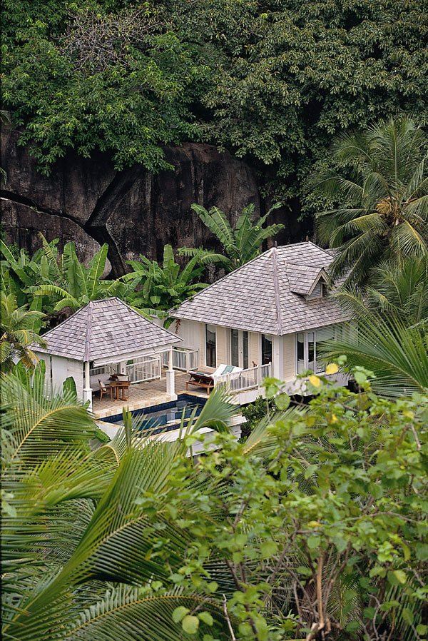 Banyan-Tree-Seychelles-4