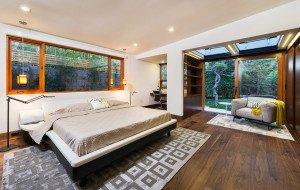Bedroom-View2
