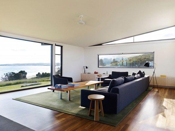 Breezy-Interior2
