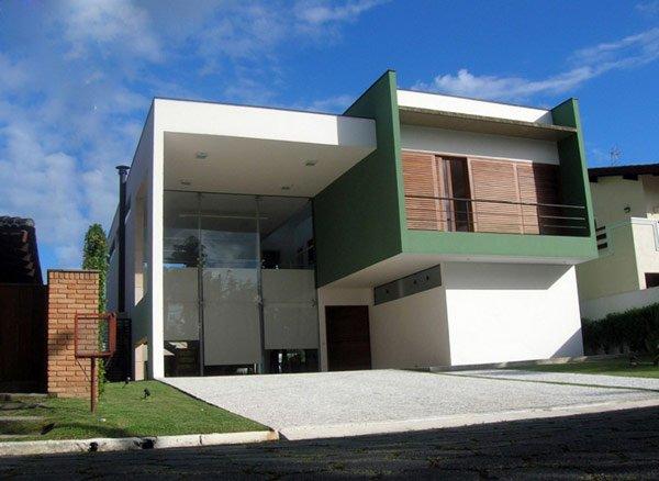 Casa-Acapulco-01-800x584