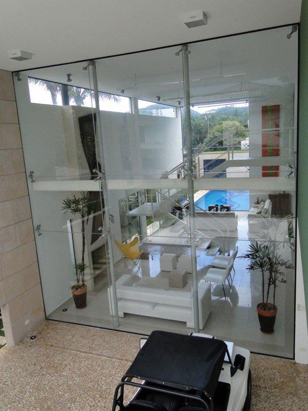 Casa-Acapulco-03-1-800x1066
