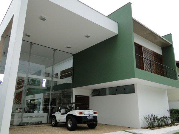 Casa-Acapulco-03-800x600