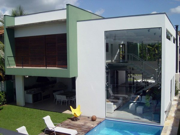Casa-Acapulco-04-800x600